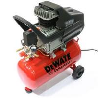 Rotary screw air compressor offer high efficiency at full and part load applications, low installati