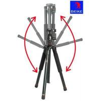 Hot Selling Camera Tripod BK-457