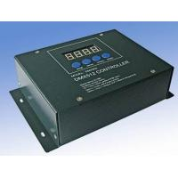 Wholesale Dmx Controller from china suppliers