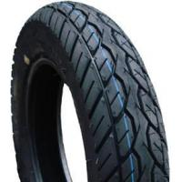 Wholesale Scooter Tyre from china suppliers