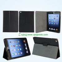 Wholesale iPad 5 case from china suppliers