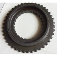 Buy cheap Internal Slewing Ring Gear with High Quality from wholesalers