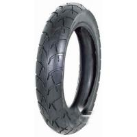 Motorcycle tire/scooter tire/dirt bike tire