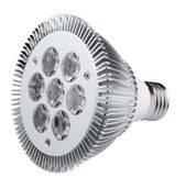 Wholesale 7X2W PAR30 LED Lamp from china suppliers