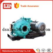 China 200m3/h Electric Submersible Sewage slurry Pump 12 inch Sand Slurry Pumping Machine wholesale