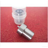 Wholesale OEM Professional DN Fuel Nozzle with Vacuum hardening for Mazda / VOLVO from china suppliers