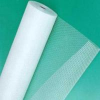 Wholesale Window Screening from china suppliers