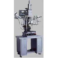 Wholesale Heat press PM-H1860 from china suppliers