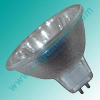 China Fluorescent Lamp JCDR Halogen Lamp wholesale