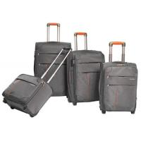 China Leisure luggage series wholesale
