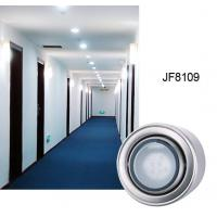 Wholesale JF8109 from china suppliers