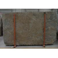 Wholesale SC-004 Catalog: Slabs from china suppliers