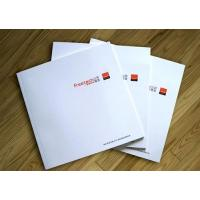 Wholesale Shopping bag Catalogue,magazine,brochure Catalog printing-SL35 from china suppliers