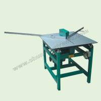 Angle  Cutter series(import parts)(QJ) QJ-K02