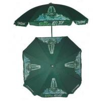Wholesale UmbrellaCaifengche... Wind-proof umbrella from china suppliers