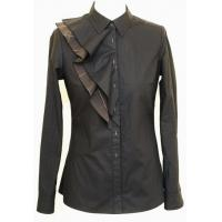 Wholesale Coat Product nameLadies Shirt from china suppliers