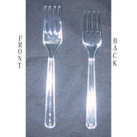 Wholesale PS Cutlery 3.2g, PSZ63 from china suppliers