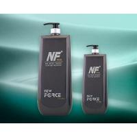 Wholesale NEW FORCE SPA from china suppliers