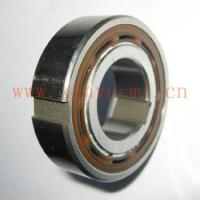 Wholesale mechanical driver Product No:XYJX-403 from china suppliers