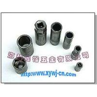 Wholesale barrel、roller from china suppliers