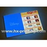 Wholesale Catalogue from china suppliers