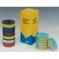 SAFETY TOOLS RC1-RC9 RC101 Order
