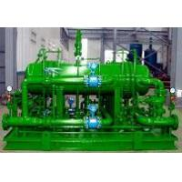 Wholesale Type HSA(B) Hydrocyclone Separator from china suppliers