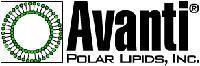 Wholesale Products of Avanti Polar Lipids Inc from china suppliers
