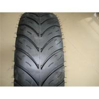 Wholesale SCOOTER TUBELESS TIRE120/70-12 130/70-12 90/90-10 90/90-12 130/90-10 140/60-13 130/60-13 140/70-14 1 from china suppliers
