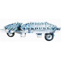 Wholesale CONTAINER DOLLY from china suppliers