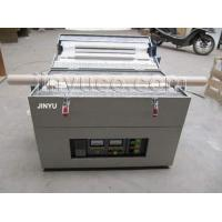 Wholesale Hot split tube furnace from china suppliers