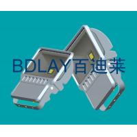 China Industrial Lighting Series BDL-FS400-60W-001 wholesale