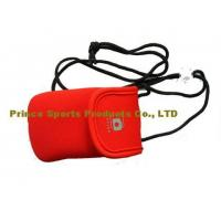 China digital camera bags DP3 wholesale