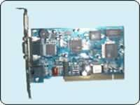 Wholesale Tcp/ip embedded in dustrial modem from china suppliers
