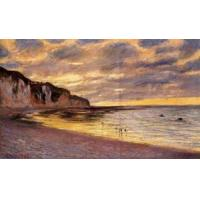 Impressionist(3830) L-Ally_Point,_Low_Tide