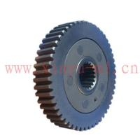Wholesale mechanical driver Product No:XYJX-407 from china suppliers