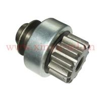 Wholesale mechanical driver Product No:XYQC-313 from china suppliers
