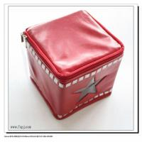 China Cosmetic bag FS-C-052 wholesale