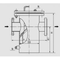 Wholesale Basket-shape Filter from china suppliers