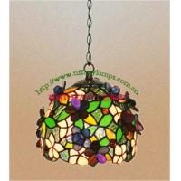 China Chandeliers Lamps Product ID :TK397 wholesale