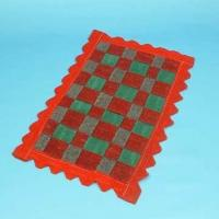 Wholesale Mat ModelNumber:509111 from china suppliers