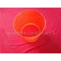 Wholesale Injection products NAME:Acrylic lampshadeModel:10 from china suppliers