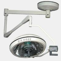 Multi-prism shadowless operation lamp MST10083