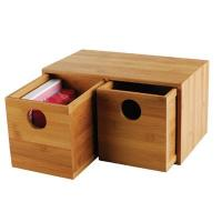 China Accessories Bamboo CD case Product No.:HM-001 wholesale