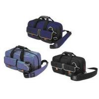 China Camcorder Bags Camcorder Bags >>> wholesale