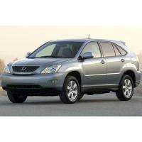 Wholesale Toyota Harrier SUV 5d 2003- / Lexus RX330 from china suppliers