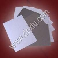 Wholesale Polyimide Film Mica Plate Mica Plate / Mica Sheet from china suppliers