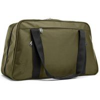 China Duffel bag-travel bag 3301734816 wholesale