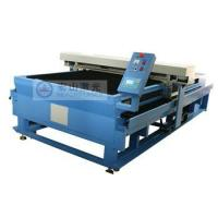 Wholesale Laser Flat Bed HS-B1318H with ballscrew from china suppliers