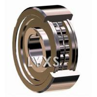 Wholesale Freewheels and overrunning clutches from china suppliers